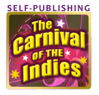 Carnival of the Indies badge